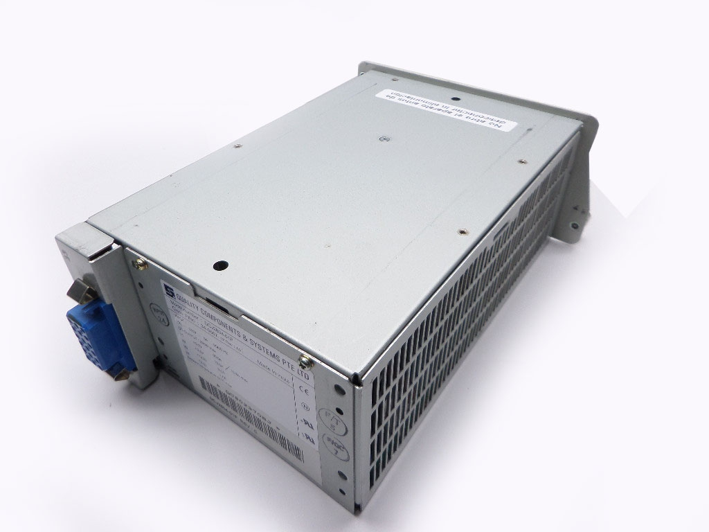 Блок питания для Шасси Cisco 7204/7206 VXR PWR-7200-ACE DCJ2804-01P